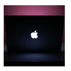 mac servicio tecnico