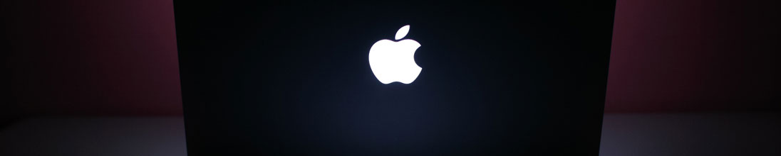 mac-servicio-tecnico